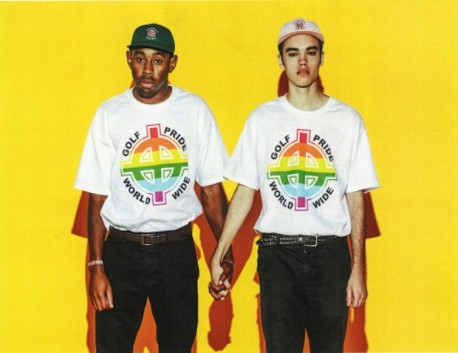 Tyler-The-Creator-white-pride-compressed