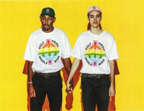 Tyler-The-Creator-white-pride-compressed