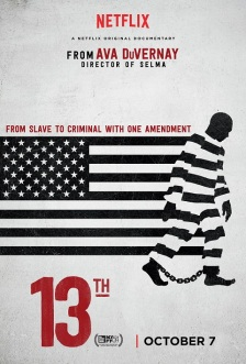 the13th-1