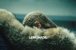 beyonce-lemonade-album-cover-620x413