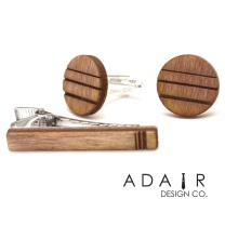Adair Men's Design