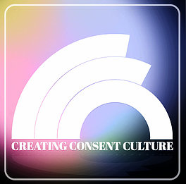 Creating Consent Culture