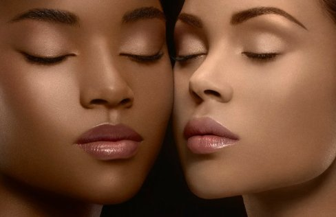 Joy Lorraine Cosmetics