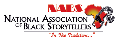 National Association of Black Storytellers