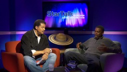 neil-degrasse-tyson-gza-star-talk-interview