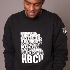 Blacktag Apparel