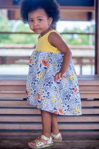 Yinibini Baby