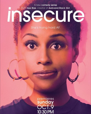 inscure