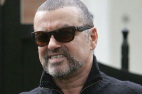 main-george-michael