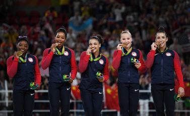 rio-olympics-womens-gymnastics-1024x628