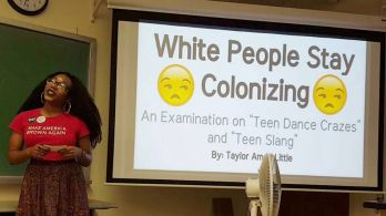 taylor-amari-little-controversial-tay-white-people-stay-colonizing-presentation-2