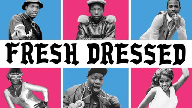 2015-10-22-1445526386-8569347-640_fresh_dressed
