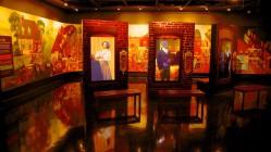 african-american-museum-23312