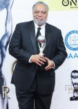 lonnie-bunch-48th-annual-naacp-image-awards-press-room-01