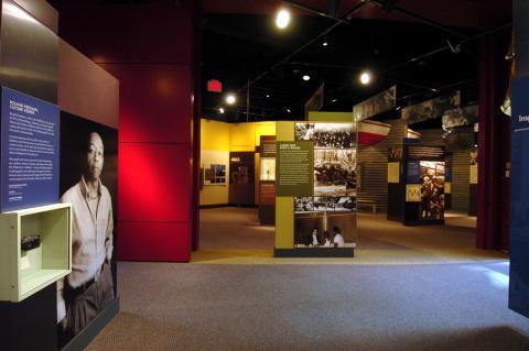 permanent-exhibition