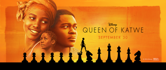 queen-of-katwe4