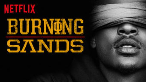 burning-sands-netflix
