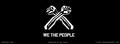 _We_the_People_851x315