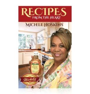 214963161_recipe_book