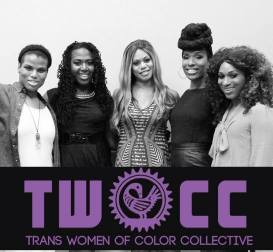 rans Women of Color Collective