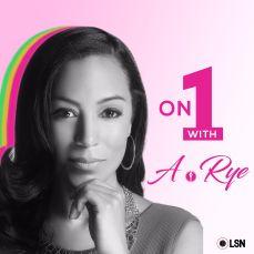 On 1 with Angela Rye