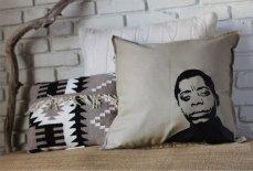 Don't Sleep Interiors