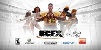 BCFx_Start-Menu6_800x400-640x320