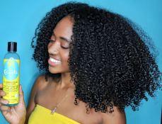 curls2