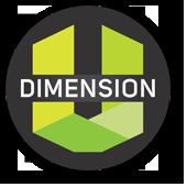 dimension-u