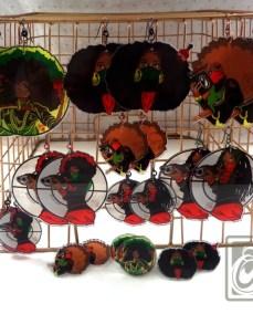 focsi-acrylic-charm-niobium-earrings-collection