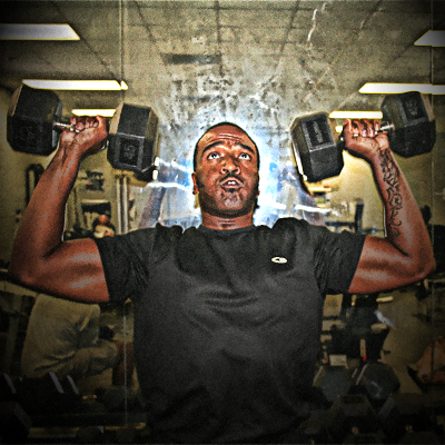 KTX Fitness