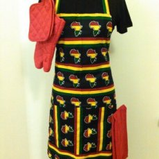 Lakay Designs