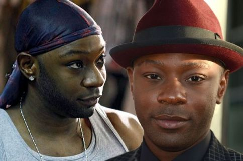 MAIN-Nelsan-Ellis-Lafayette-in-True-Blood
