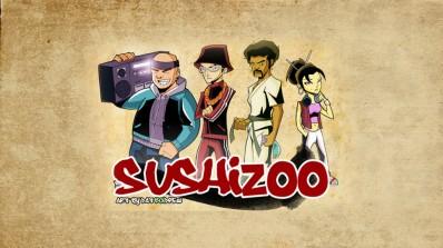 NG_Slider-SushiZoo-1024x576