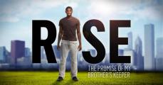 rise-the-promise-of-my-brothers-keeper