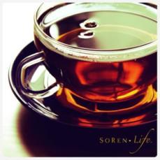 Soren Tea