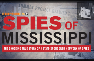spies-of-mississippi-442x286