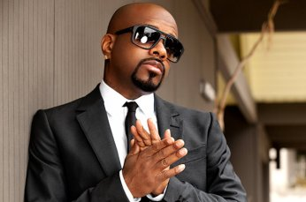 jermaine-dupri-2015-press-billboard-650
