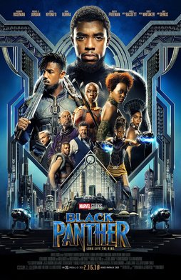 Black_Panther_official_poster