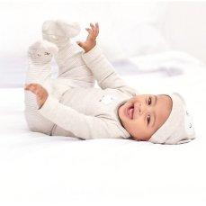 PRW Babies