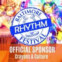 Crayons & Culture