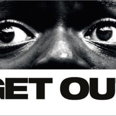 get_out_event_image_-_large