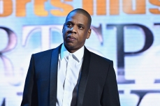 JAY-Z-is-Reportedly-Eyeing-Harvey-Weinsteins-Interest-in-The-Harvey-Weinstein-Company