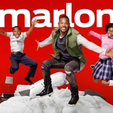 Marlon-ShowsImage-1920x1080-KO