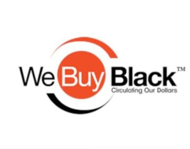 we-buy-black