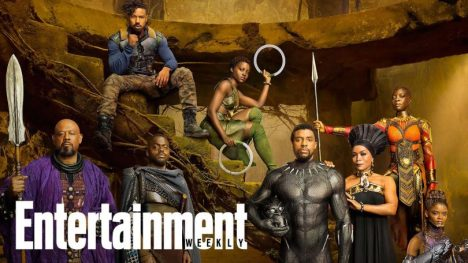 Black-Panther-Cast-EW-810x456
