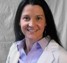 Dr.-Dawn-Adams