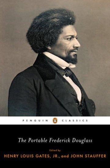 Douglass3
