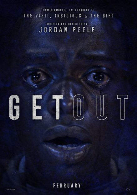 Poster-2017-Get-Out-438x621