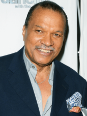billy-dee-williams_sc_768x1024